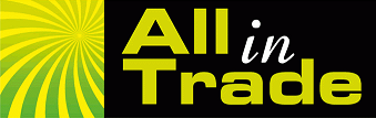 ALL IN TRADE LIMITED | Solar Energy Products | Wind Energy products | Power Backup Systems |Power Protection Devices|